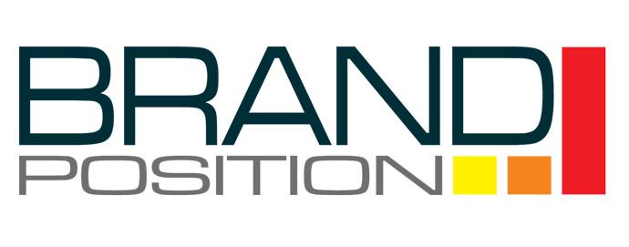 www.brandposition.pl