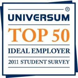 Universum Student Survey