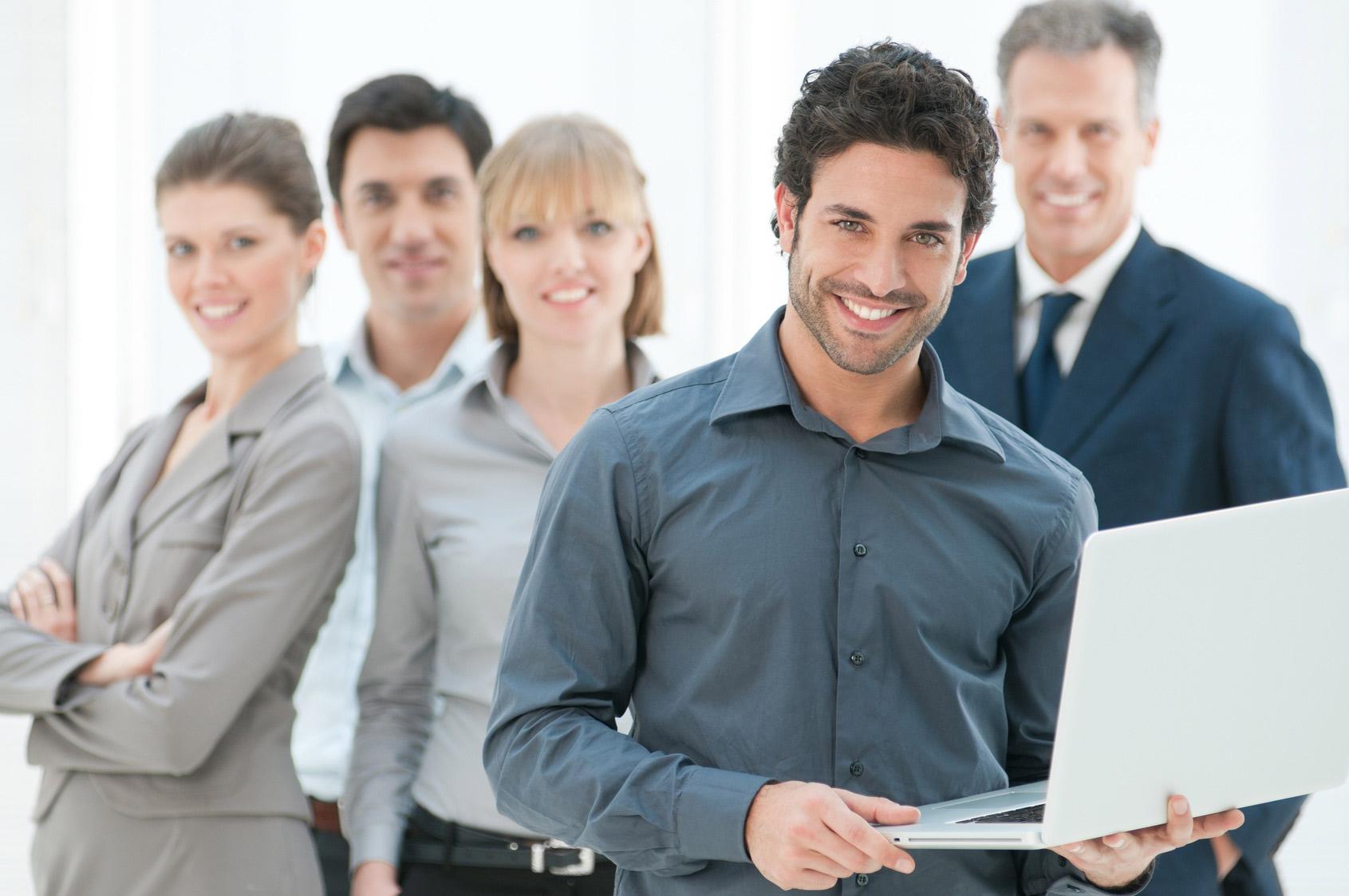 ocena okresowa pracownika