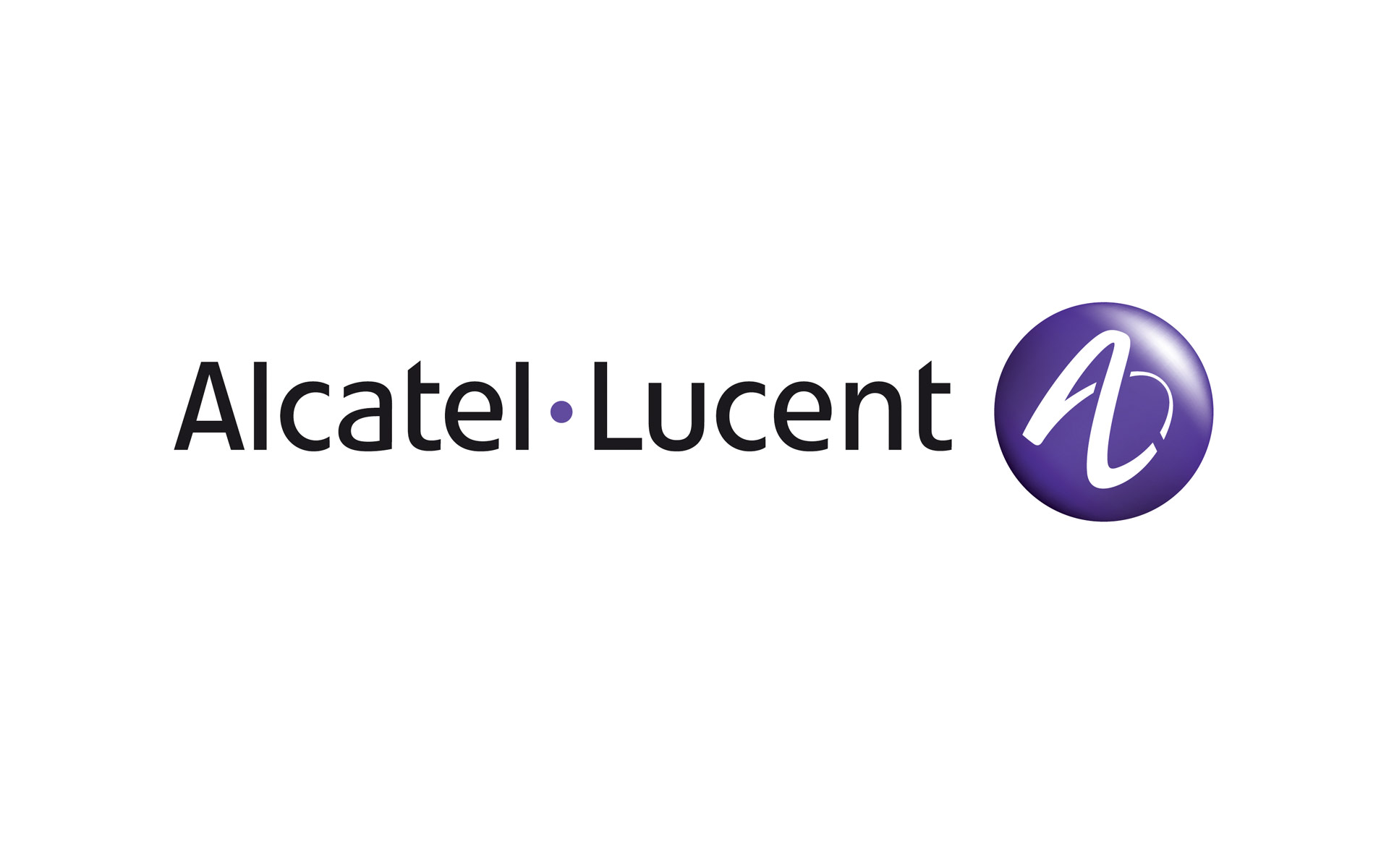 Alcatel Lucent -