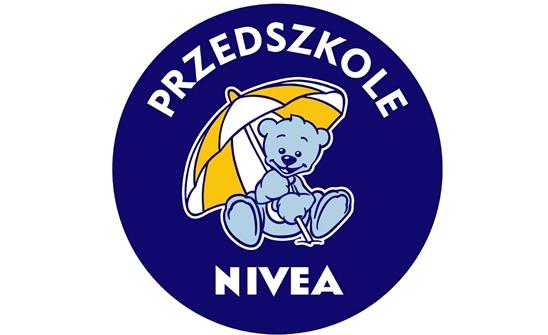 Przedszkole NIVEA dla dzieci pracowników