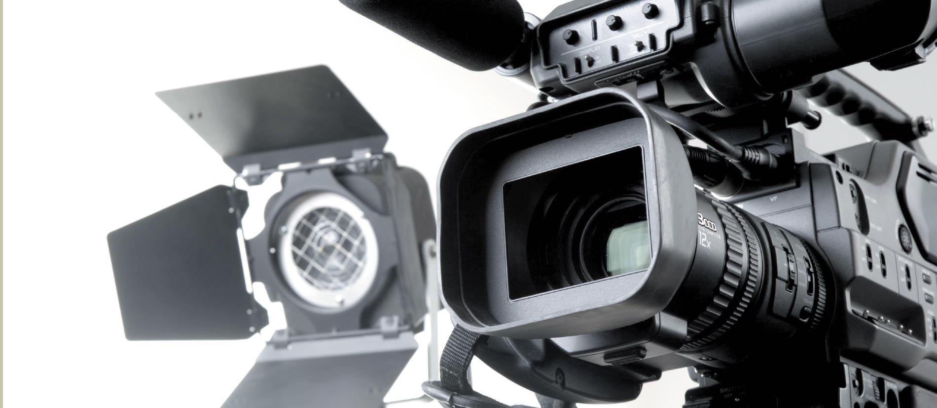 Film korporacyjny - rekrutacja filmowa