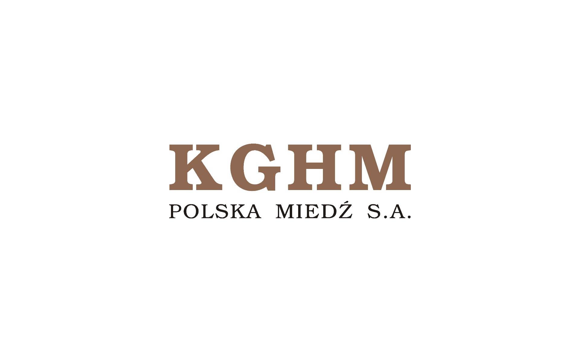 KGHM najbardziej atrakcyjny pracodawca w Polsce!