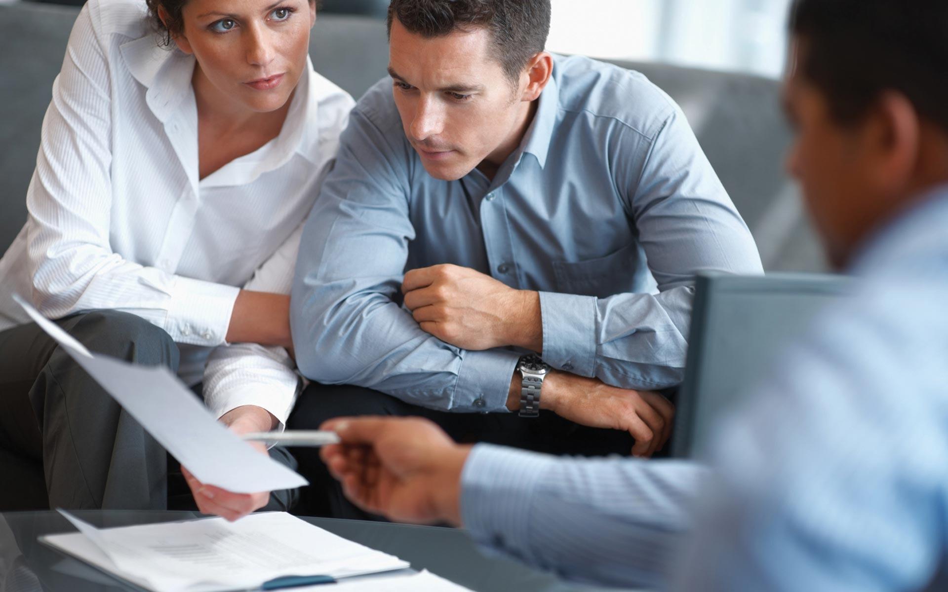 narzędzie pomocne w strategii employer branding