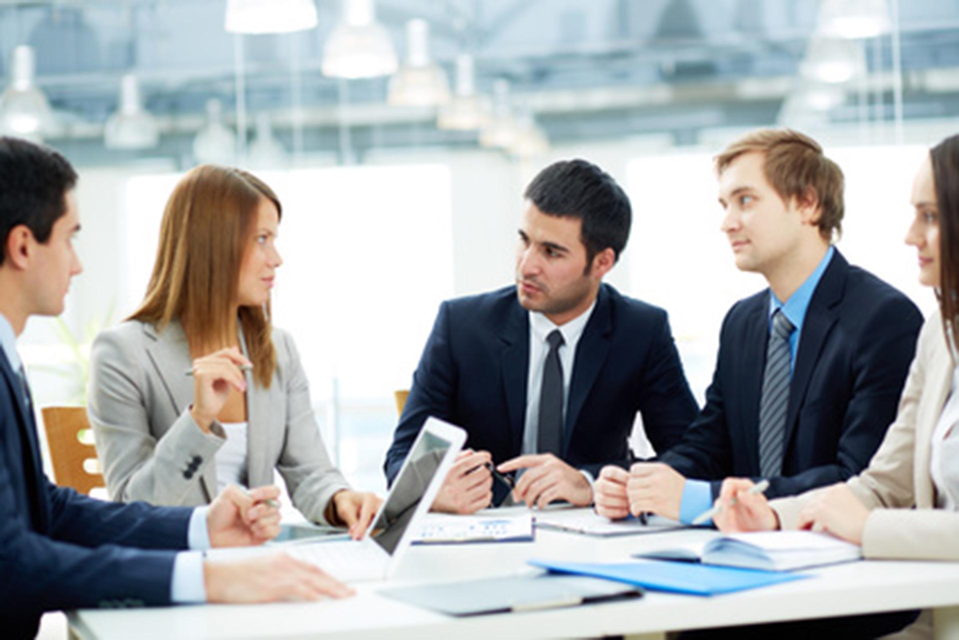 Budowanie wizerunku pracodawcy podczas procesów rekrutacyjnych