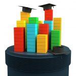 e-Targi Business & Education2