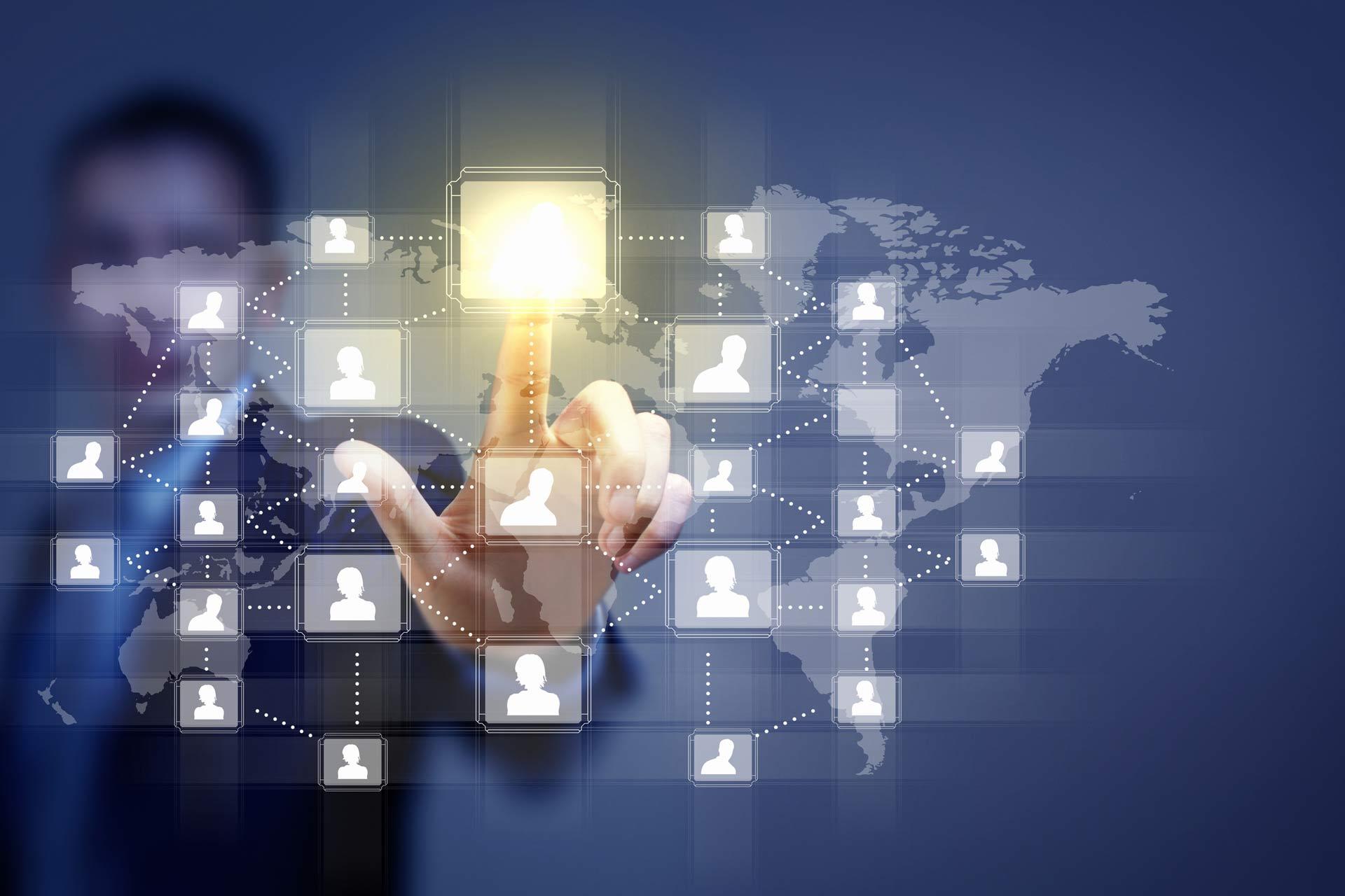 szkolenie employer branding w social media
