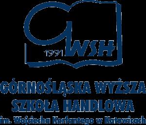 GWSH-logo-2