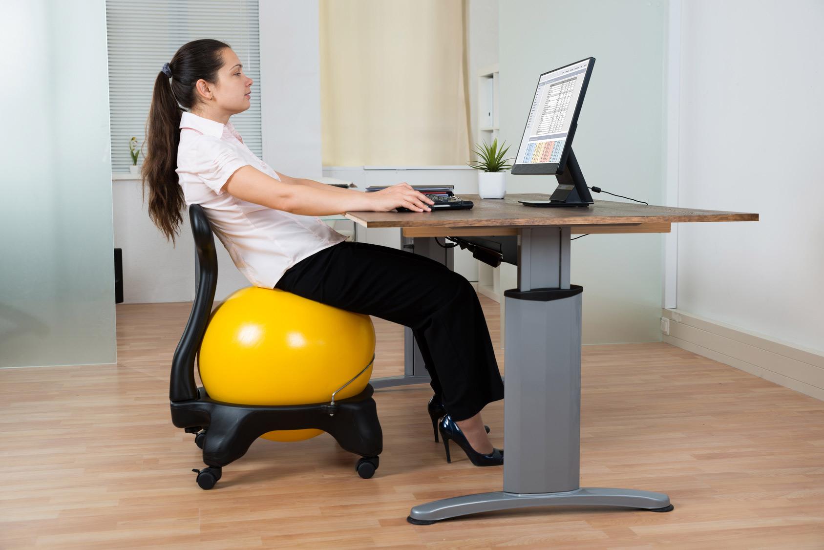 Dobre krzesło tylko dla szefa? Employer Branding Marka