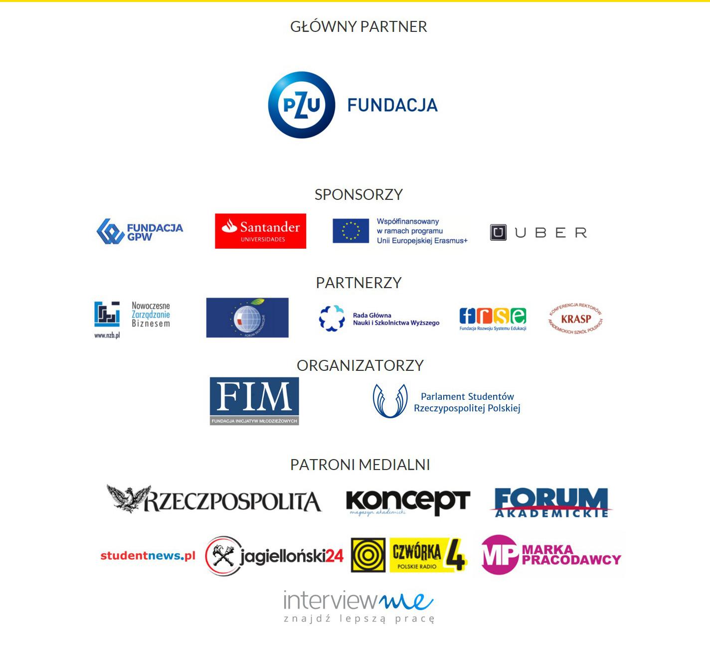start-na-rynku-pracy-2015-badanie