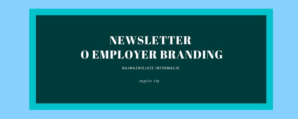 newsletter-o-employer-branding1