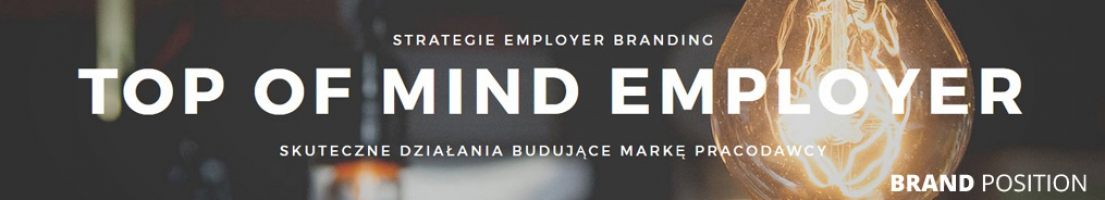 employer-branding-brandposition-agencja