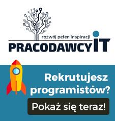 praca-programista-wynagrodzenia-3