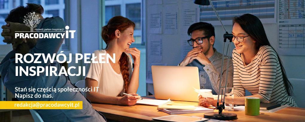 pracodawcy-IT-praca-dla-programistów-12