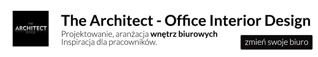 projektowanie-biur-warszawa