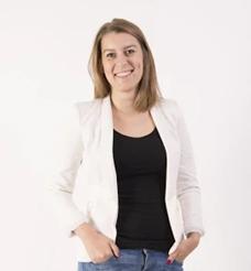 Sabina Borejsza-Wysocka