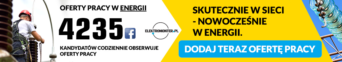 Elektromonter-employer-praca-marka