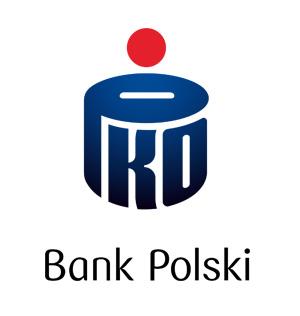 PKP-BP-EB.jpg