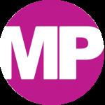 Redakcja MP