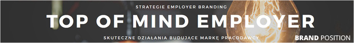 Agencja employer branding