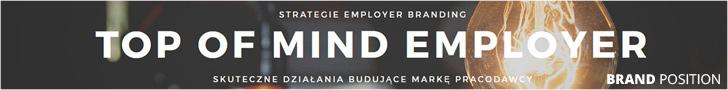 Agencja employer branding