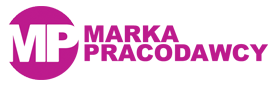 Employer Branding logo