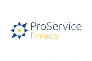 ProService-Finteco