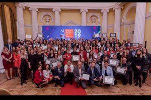 Laureaci-Konkursu-Najlepsze-Miejsca-Pracy-Polska-2019