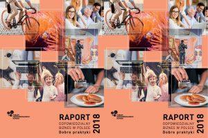 Raport-FOB_Odpowiedzialny-Binzes-w-Polsce.-Dobre-praktyki-2018