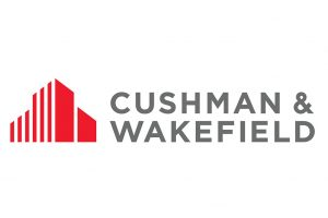 Cushman-Wakefield Friendly Workplace