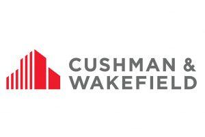 Cushman-Wakefield Friendly Workplace
