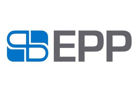 EPP Poland Friendly Workplace