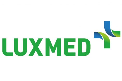 Luxmed-Friendly-Workplace