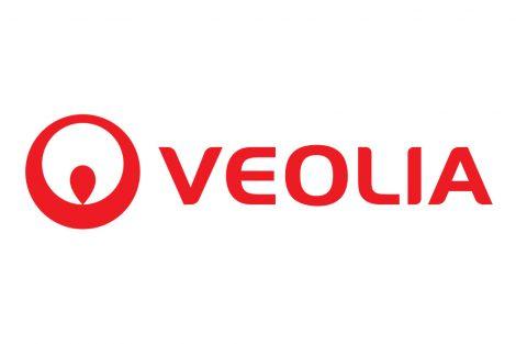 Veolia Friendly Workplace