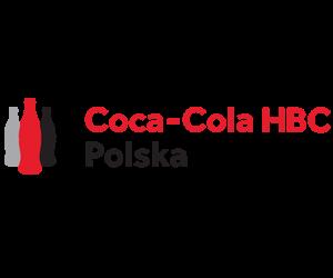 coca cola friendly workplace