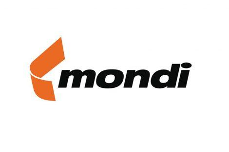 modi-simet-praca-opinie-logo-friendly-workplace