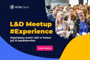 L&D-Meetup-Experience
