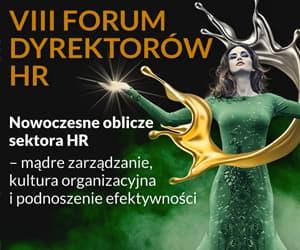 VIII-Forum-Dyrektorow-HR.jpg