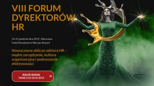 forum-dyrektorow-HR-employer-branding