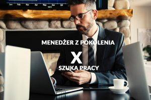mnedzer-szuka-pracy
