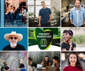 friendly-workplace-300x250.jpg
