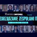 konferencja-Zarządzanie-Zespołami-IT