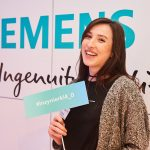 Siemens-Inżynierki