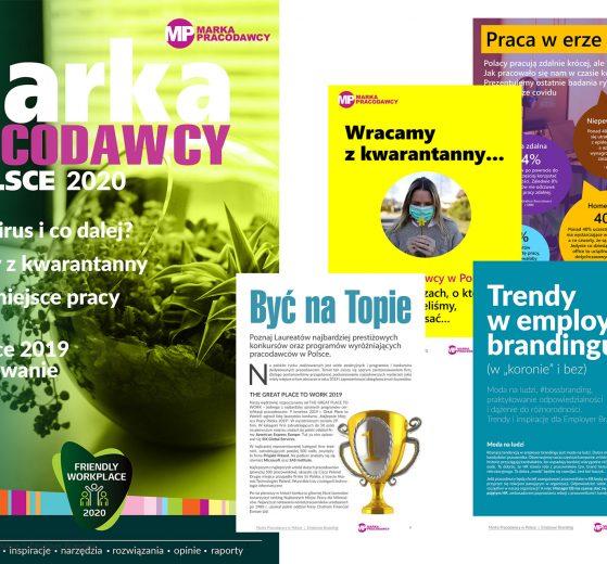 MarkaPracodawcy-w-Polsce-1