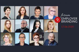 forum-employer-branding