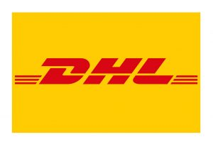 DHL-Friendly-Workplace