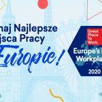 Lista-Europejska-2020