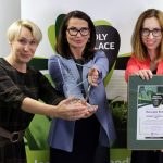 Recordati-Polska Friendly-Workplace 2020