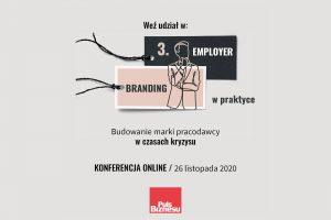 employer branding w praktyce konferencja