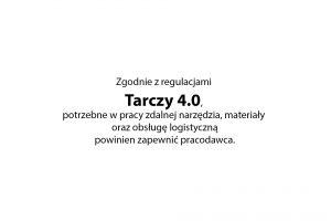 tarcza-4.0-pracodawca